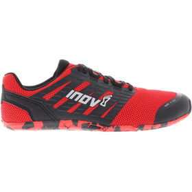 inov-8 Bare-XF 210 V3 Shoes Men, red/black